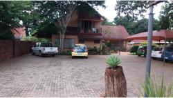 Guest House For Sale in Mokopane Central, Mokopane