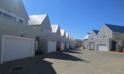 Townhouse For Sale in Avis, Windhoek