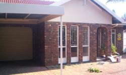 Simplex To Rent in Wonderboom, Pretoria