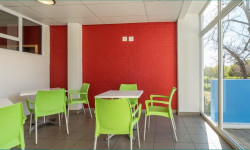 Apartment For Sale in Universiteitsoord, Stellenbosch