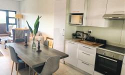 Apartment To Rent in Ballito Central, Ballito