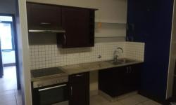 Apartment To Rent in Marshalltown, Johannesburg