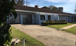 House For Sale in Fort Gale, Mthatha