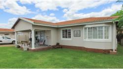 Simplex To Rent in Lincoln Meade, Pietermaritzburg