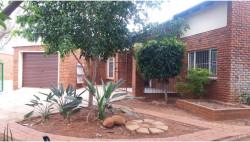 House For Sale in Mokopane Central, Mokopane