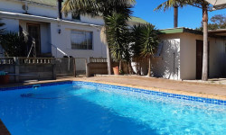 Guest House For Sale in Hermon, Hermon