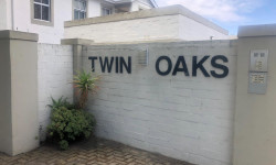 Townhouse To Rent in Ceres, Ceres