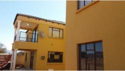 Apartment To Rent in Mokopane Central, Mokopane