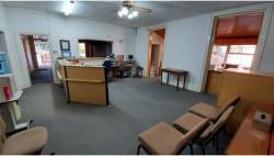 Office For Sale in Belgravia, Kimberley