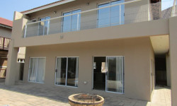 House For Sale in Vaaloewer, Vanderbijlpark