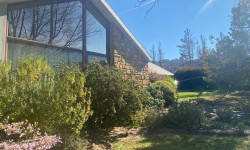 House For Sale in Koue Bokkeveld, Ceres