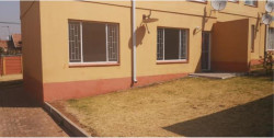 Apartment To Rent in Groblerpark, Roodepoort