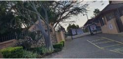 Apartment To Rent in Nelspruit Town, Nelspruit