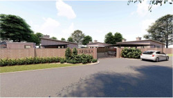 Townhouse For Sale in Die Bult, Potchefstroom