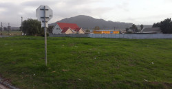Land For Sale in Klapmuts, Stellenbosch
