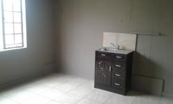 Room To Rent in Kroonstad Central, Kroonstad