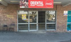 Retail To Rent in Escombe, Queensburgh