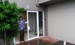Office To Rent in Westmead, Pinetown