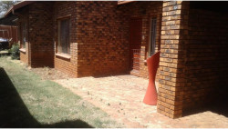 House To Rent in Doornpoort, Pretoria