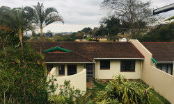 Simplex For Sale in New Germany, Pinetown