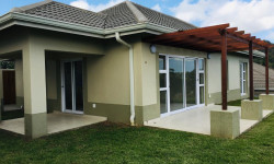 House For Sale in Paradise Valley, Pinetown
