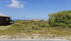 Land For Sale in Pearly Beach, Gansbaai