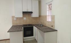Apartment To Rent in Ravenswood, Boksburg