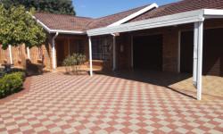 House For Sale in Akasia, Mokopane