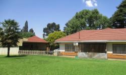 House To Rent in Duncanville, Vereeniging