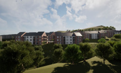 Apartment For Sale in Chase Valley, Pietermaritzburg