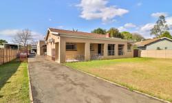 House For Sale in Scottsville, Pietermaritzburg