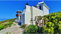 House For Sale in Agulhas, Agulhas
