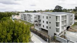 Apartment For Sale in Stellenridge, Bellville