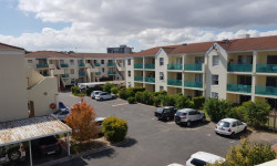 Apartment To Rent in Rosebank, Cape Town