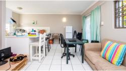 Duplex For Sale in Stellenbosch Central, Stellenbosch