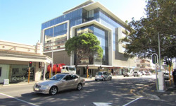 Office To Rent in Sea Point, Cape Town