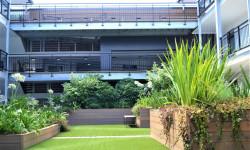 Apartment To Rent in Durbanville, Durbanville