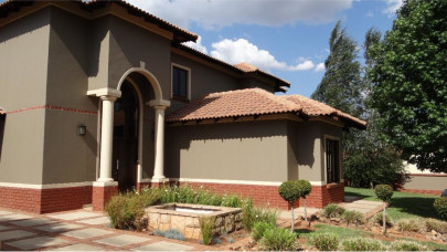 Property and Houses to rent in Centurion, Gauteng