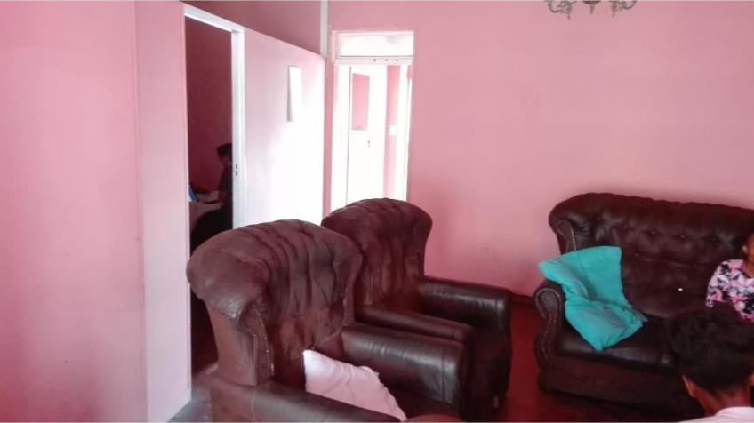1 Bedroom Apartment For Sale in South Beach, Durban, KwaZulu Natal ...