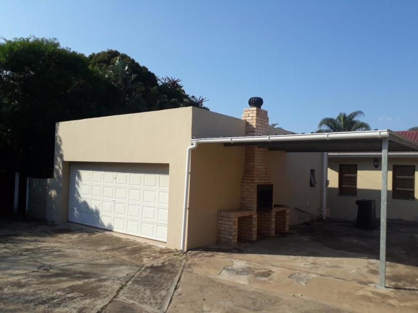 Superb 3 Bedroom House To Rent In Dorchester Heights East London Eastern Cape Download Free Architecture Designs Parabritishbridgeorg