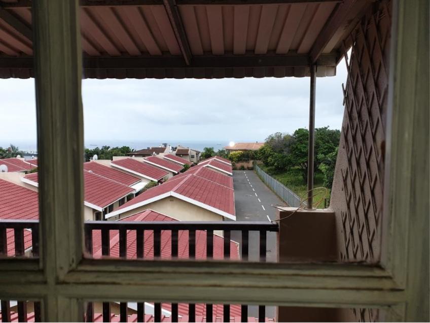 1 Bedroom Apartment For Sale in Umhlanga Rocks, Umhlanga, KwaZulu Natal