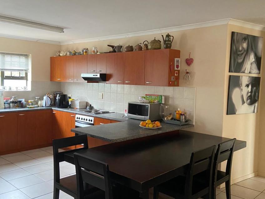 3 Bedroom Townhouse For Sale In Summerstrand Port Elizabeth Eastern Cape Just Property