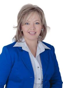 Maryke Pucjlowski