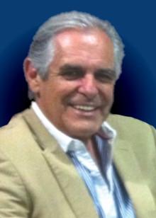 Graham Lieibertrau