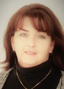 Tonya Swiegers