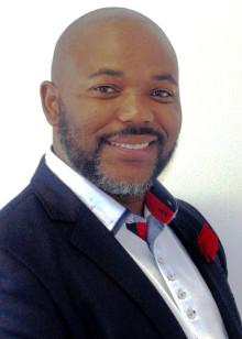 Siyabonga Thabatha - Intern