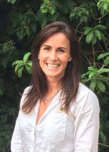 Claire Kruiskamp