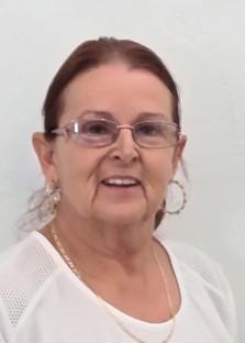 Angela Hay