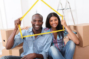 Buying a home? Home loan interest rates 101