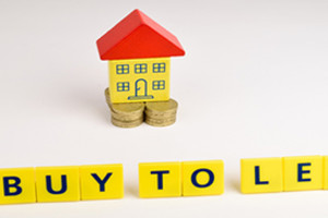 The Benefits of Buy to Let